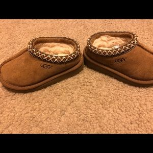 Other - Authentic uggs